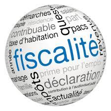 La fiscalité franco-mauricienne
