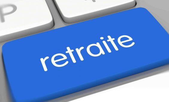 Les enjeux juridiques du choix de l'île Maurice comme destination de retraite